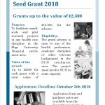 ResearchSeedGrant2018